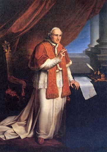 Pío VIII